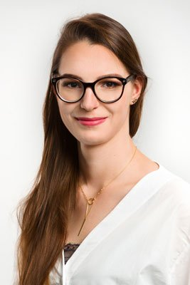 Julia Adamczak