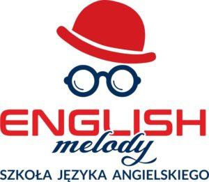 english melody wolsztyn logo