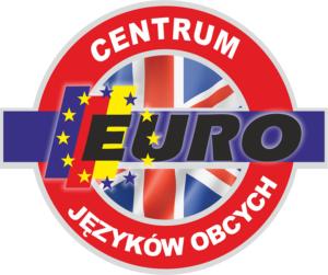 euro namysłów logo