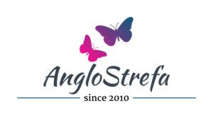anglostrefa łask logo