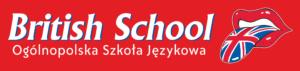 british school szczecin logo