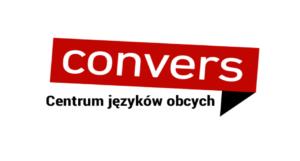 convers tuszyn logo
