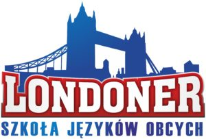 londoner opoczno logo