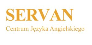 servan grodzisk wielkopolski logo