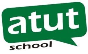 atut legnica logo