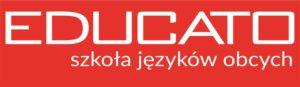 educato niepołomice logo