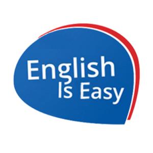 english is easy bydgoszcz logo