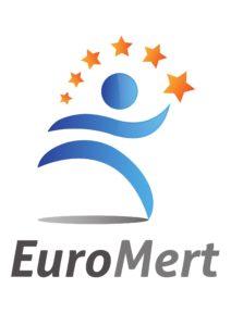 euromert łomża logo