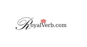 royalverb chełm logo