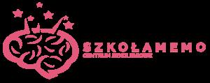 memo gorzów wielkopolski logo