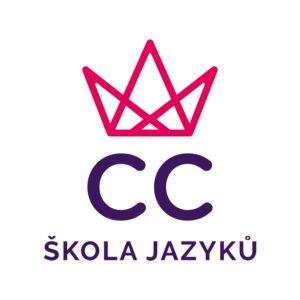 cc české budějovice logo