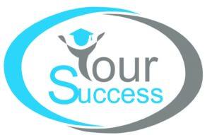 your success kutno logo