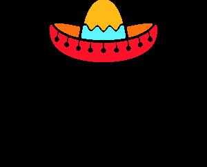 poco a poco legionowo logo