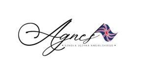 agnes jędrzejów logo