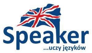 speaker bydgoszcz logo