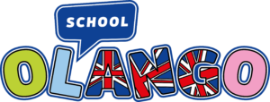 olango janów logo