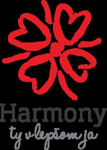 harmony trnava logo