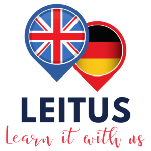 leitus bratislava logo