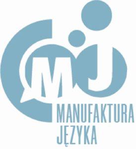 manufaktura języka sienice logo