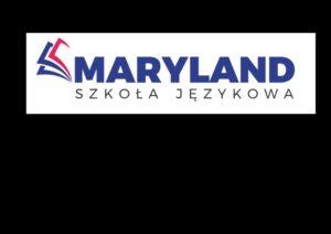 maryland radom logo