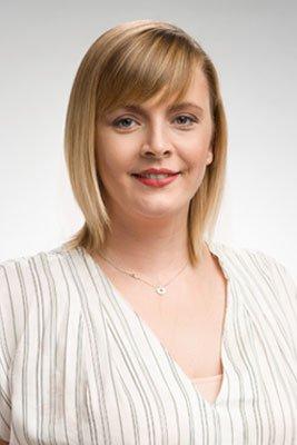 Agnieszka Matonia