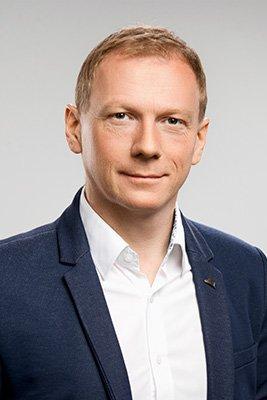 Adam Jańczak