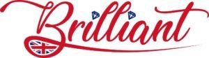 brilliant bibice logo
