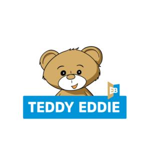 Teddy Eddie: w Goleniowie tylko u nas