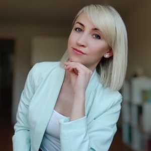 Edyta Werner