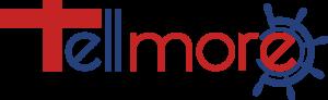 tellmore wejherowo logo