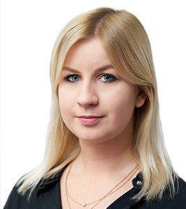 Marika Tarczyńska