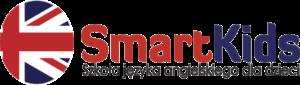 smart kids górno logo