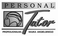 PERSONAL TUTOR BW