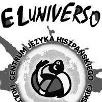 el universo BW