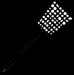 flyswatter-30020_1280