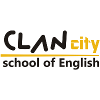 CLAN 200