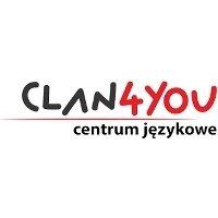 clan4you 200