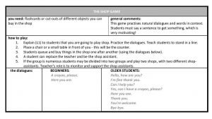THE SHOP GAME-page-001