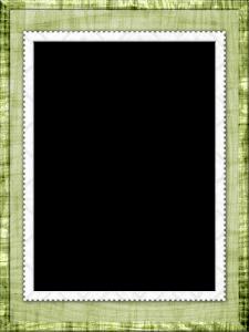 photo-frame-1733946_1280