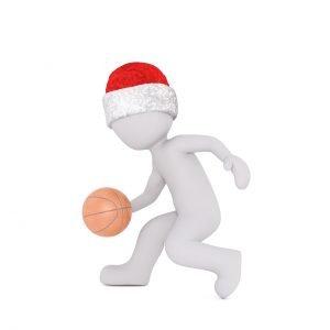 basketball-1697943_1280