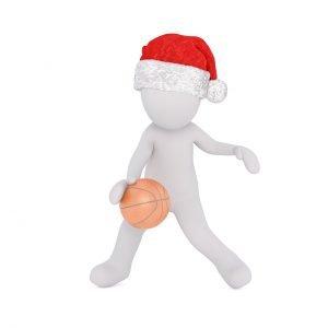 basketball-1697946_1280