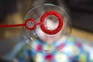 soap-bubble-439103_1280